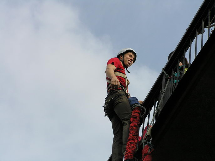 bungee-jumping-11