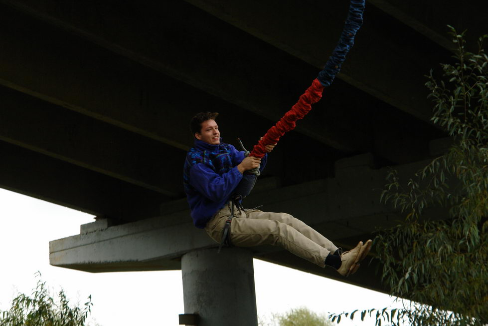 bungee-jumping-2