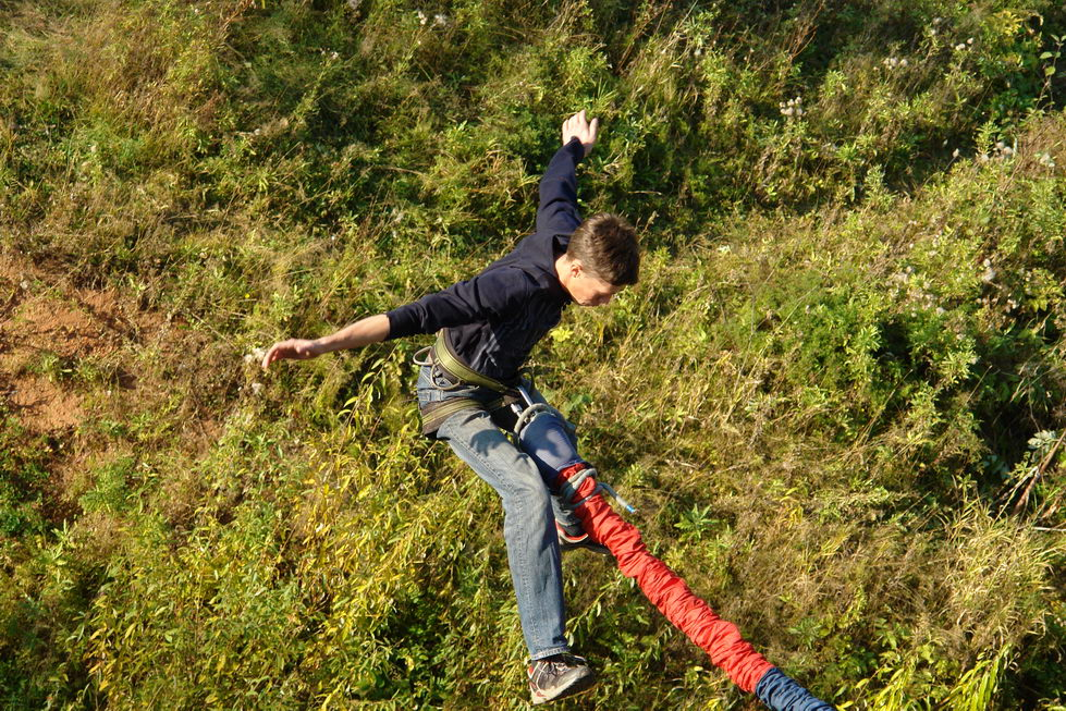 bungee-jumping-4