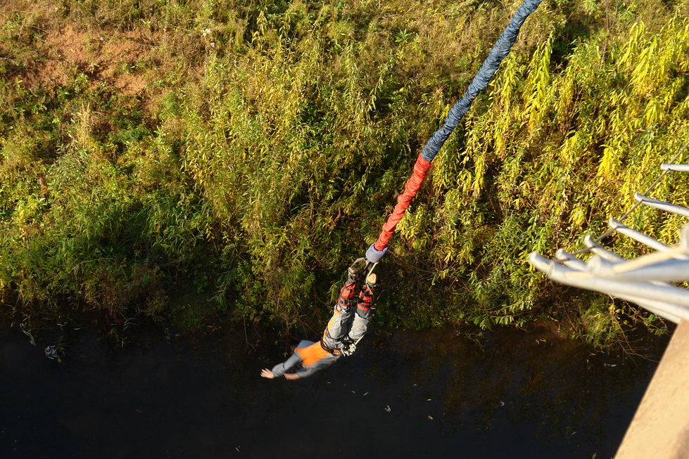 bungee-jumping-5