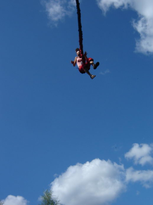 bungee-jumping-7