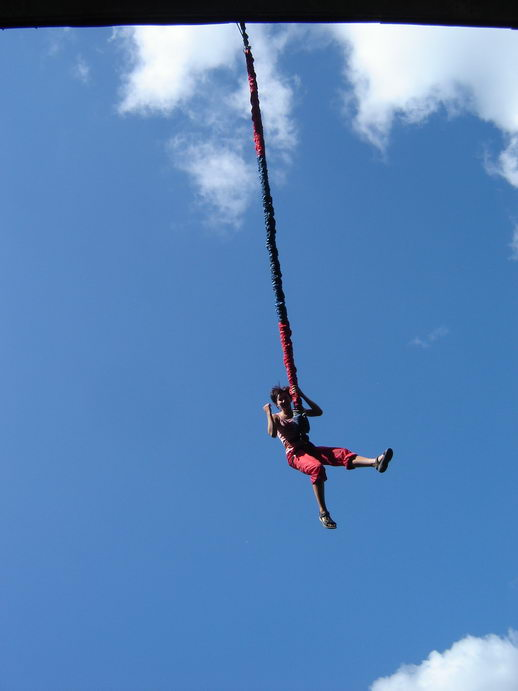 bungee-jumping-8