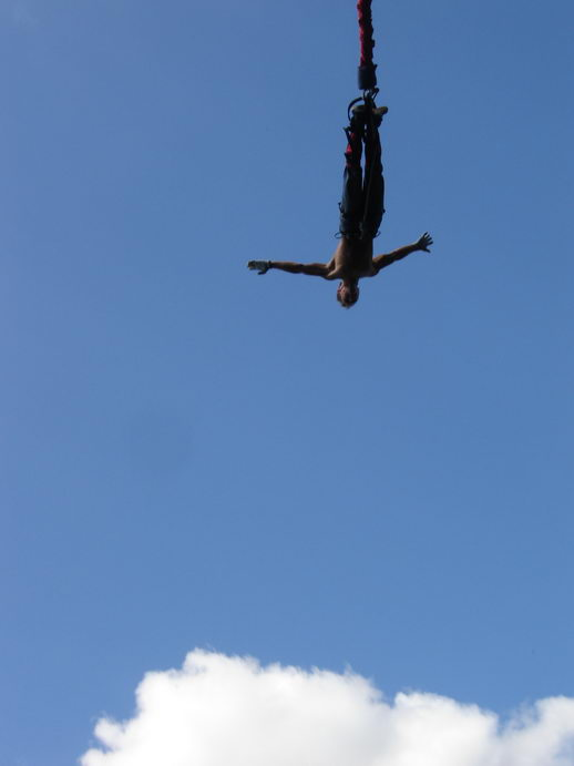 bungee-jumping-9