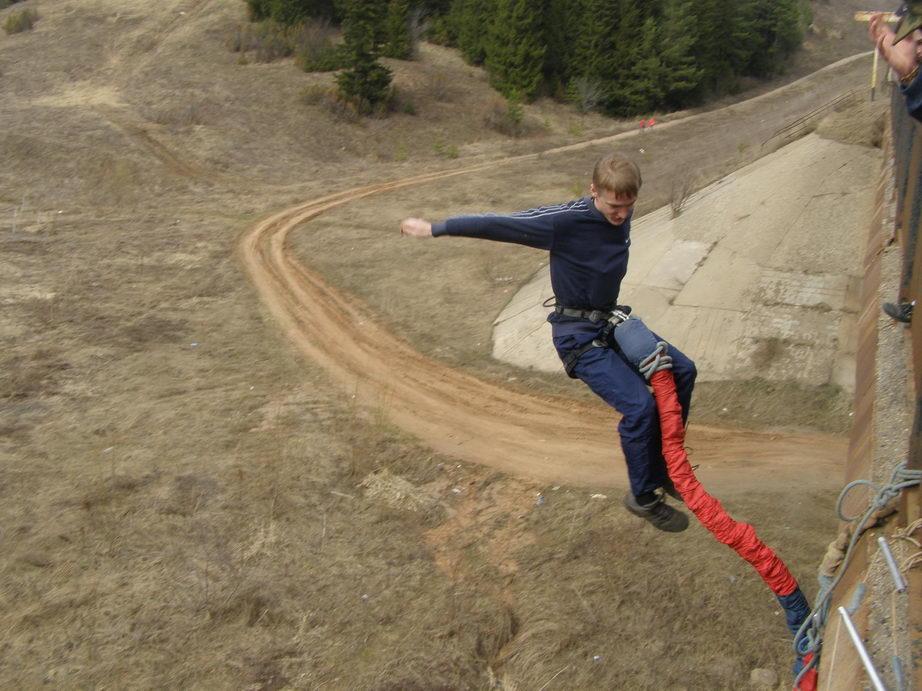 rope-jumping-v-izhevske-1