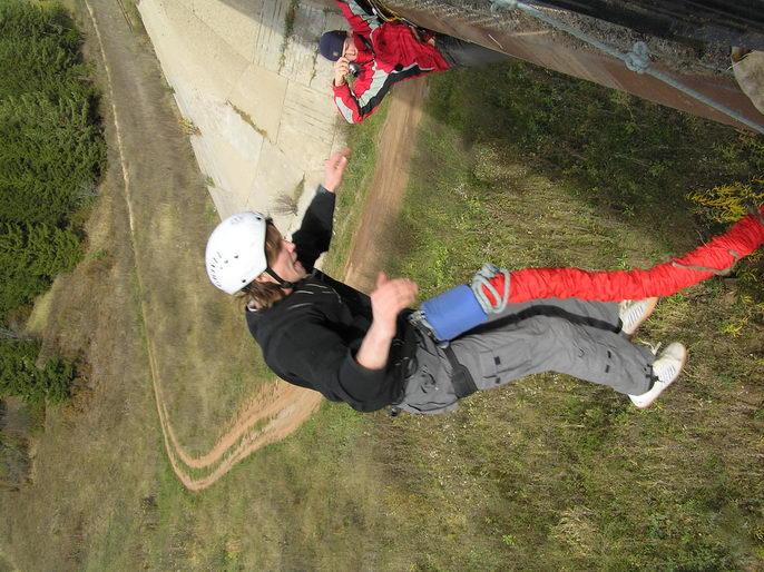 rope-jumping-v-izhevske-2