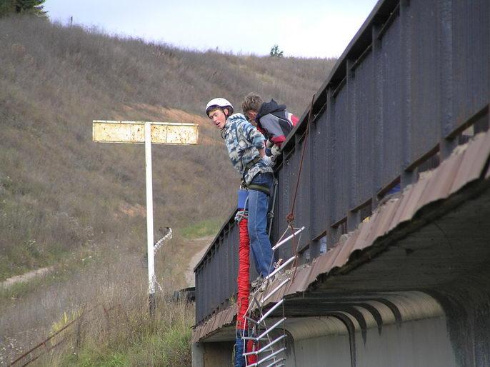 rope-jumping-v-izhevske-3