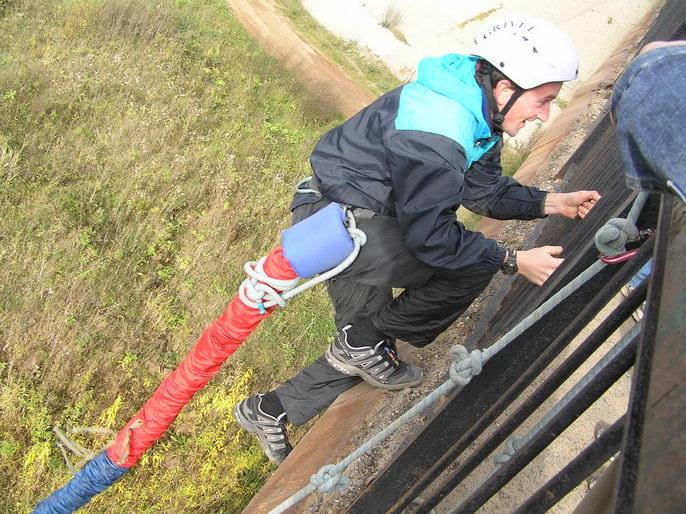 rope-jumping-v-izhevske-4