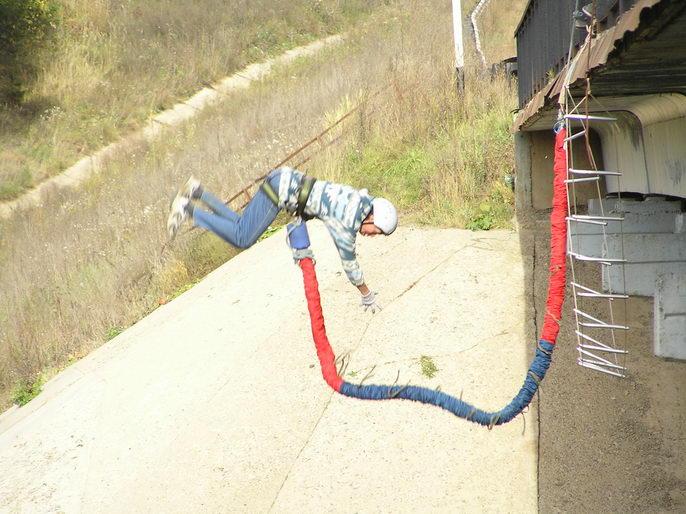 rope-jumping-v-izhevske-5