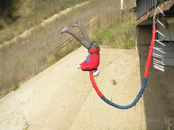 rope-jumping-v-izhevske-6