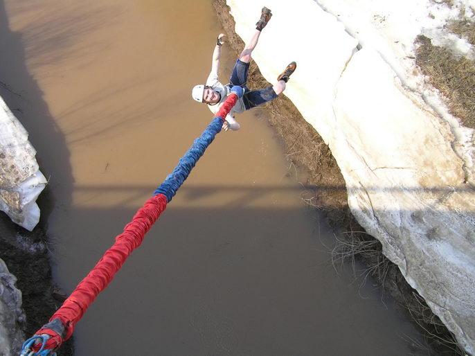 rope-jumping-v-izhevske