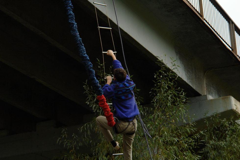 rope-jumping-v-izhevske7