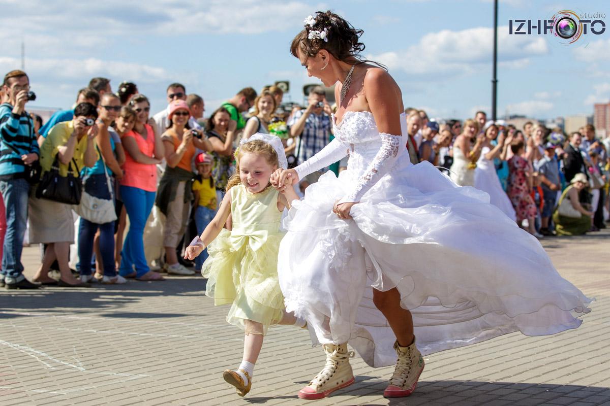 Невесты 2013