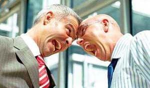 Отношения владельцев и менеджмента