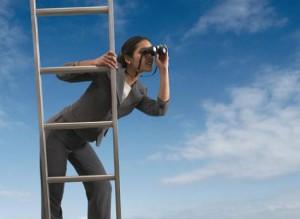 Риски, связанные с незнанием покупателем специфики бизнеса: