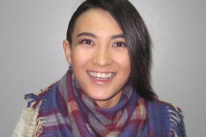 Азия, Чартова дюжина 2011