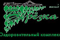 Оздоровительный комплекс Березка, Ижевск