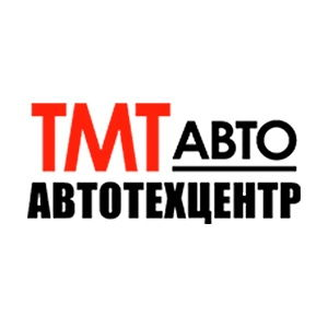 ТМТ авто