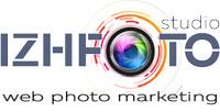 IzhPhoto